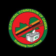 ecz logo