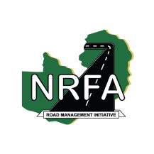 nrfa logo